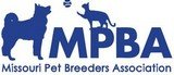 Missouri Pet Breeders Association